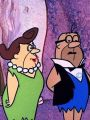 The Flintstones : Cinderellastone