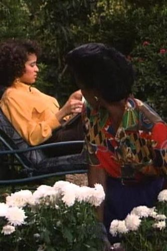 The Fresh Prince of Bel-Air : She Ain't Heavy