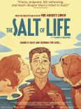 The Salt of Life