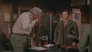 M*A*S*H: Operation Noselift