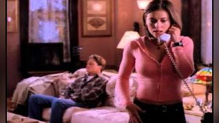 Charmed: Secrets and Guys