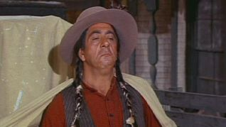 Green Acres: The Rains Came