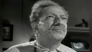 Alfred Hitchcock Presents: The Changing Heart