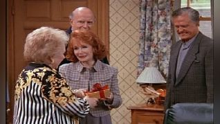 Everybody Loves Raymond: In-Laws