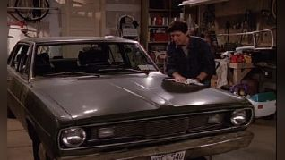 Everybody Loves Raymond: The Car