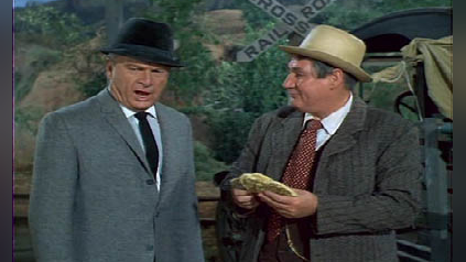 Green Acres: The Price of Apples