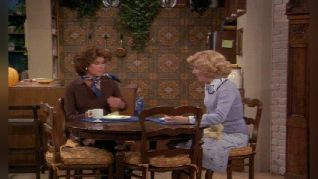 The Mary Tyler Moore Show: Ted's Moment of Glory