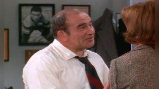 The Mary Tyler Moore Show: Mary Richards: Producer
