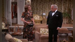 The Mary Tyler Moore Show: Put on a Happy Face
