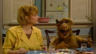 ALF: Going Out of My Head Over You