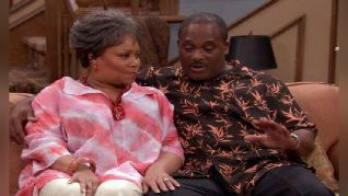 Tyler Perry's Meet the Browns: Meet the Matrimony