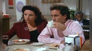 Seinfeld: The Mango