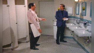 Seinfeld: The Pie