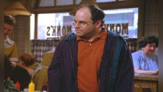 Seinfeld: The Opposite