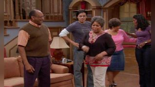 Tyler Perry's Meet the Browns: Meet the Two Left Feet