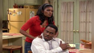 Tyler Perry's Meet the Browns: Meet the Lessons