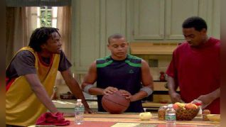 Tyler Perry's Meet the Browns: Meet the Disorderly