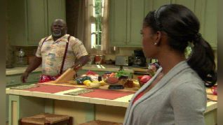 Tyler Perry's Meet the Browns: Meet the Mom
