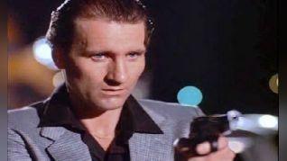 Miami Vice: Cool Runnin'