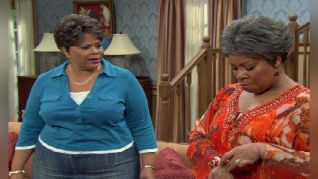 Tyler Perry's Meet the Browns: Meet the Tension
