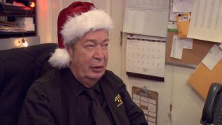Pawn Stars: A Christmas Special
