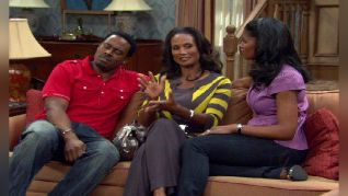 Tyler Perry's Meet the Browns: Meet the Other Man