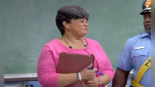 Tyler Perry's Meet the Browns: Meet the Retraction