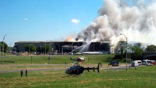 Witness: DC 9/11
