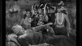 Gilligan's Island: Waiting For Watubi