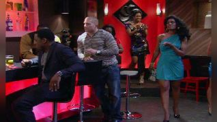 Tyler Perry's Meet the Browns: Meet the Nightlife