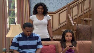 Tyler Perry's Meet the Browns: Meet the Big Payoff