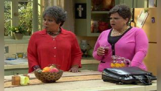 Tyler Perry's Meet the Browns: Meet the Recession