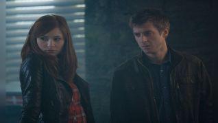 Doctor Who: The Rebel Flesh