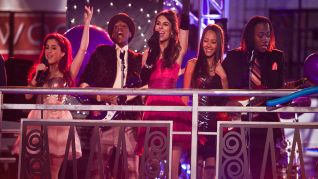 Victorious: Prom Wrecker