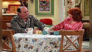Mike & Molly: Goin' Fishin'