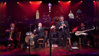 Austin City Limits: Steve Miller Band