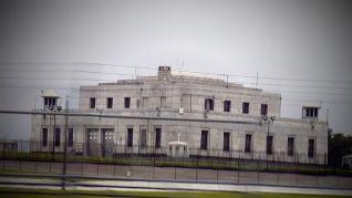 Brad Meltzer's Decoded: Fort Knox