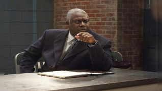 Law & Order: Special Victims Unit: Spiraling Down