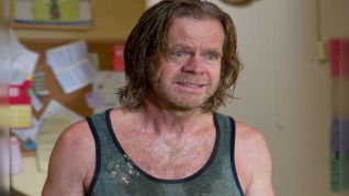 Shameless: Father's Day