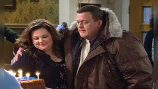 Mike & Molly: Suprise