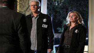 CSI: Crime Scene Investigation: CSI Unplugged