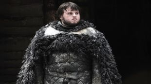 Game of Thrones : The Night Lands