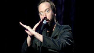 Tom Green: Live