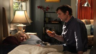 Parenthood: One More Weekend With You