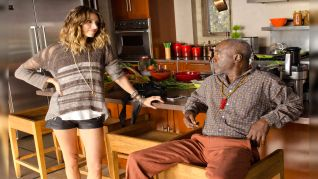 House of Lies: Man-date