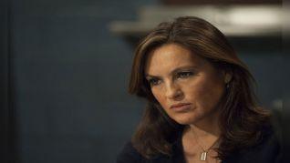 Law & Order: Special Victims Unit: Presumed Guilty
