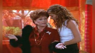 Will & Grace: Whose Mom Is It Anyway?