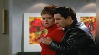 Will & Grace: Das Boob