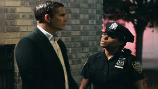 Person of Interest: Reasonable Doubt