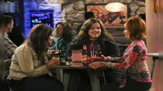 Mike & Molly: Molly Unleashed